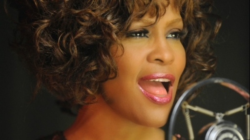 021312-celebs-whitney-houston-quotes-5