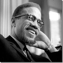 Malcolm-X-