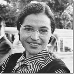 Rosa-Parks-