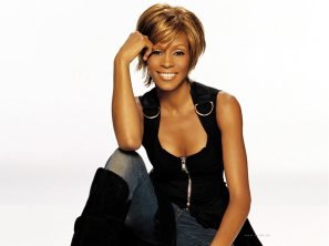 whitney_houston (1)