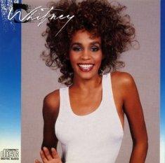 Whitney_Houston_-_Whitney