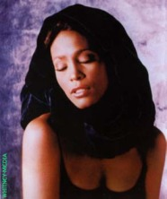 whitney_houston_6