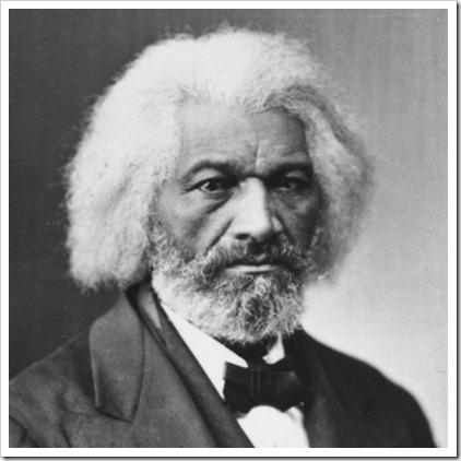 Frederick-Douglass-