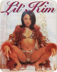 lil-kim hard core cover