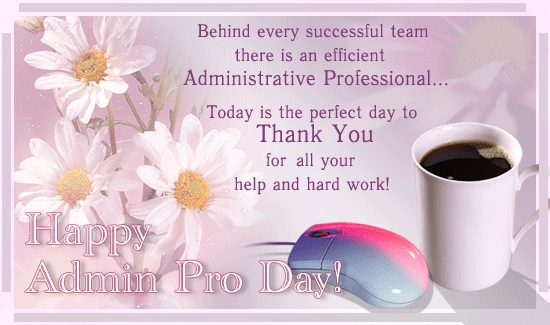 administrative-professionals-day
